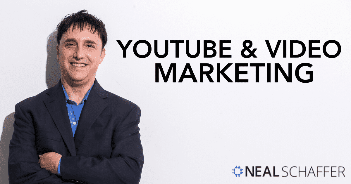The Ultimate Guide to Video Marketing and YouTube Marketing