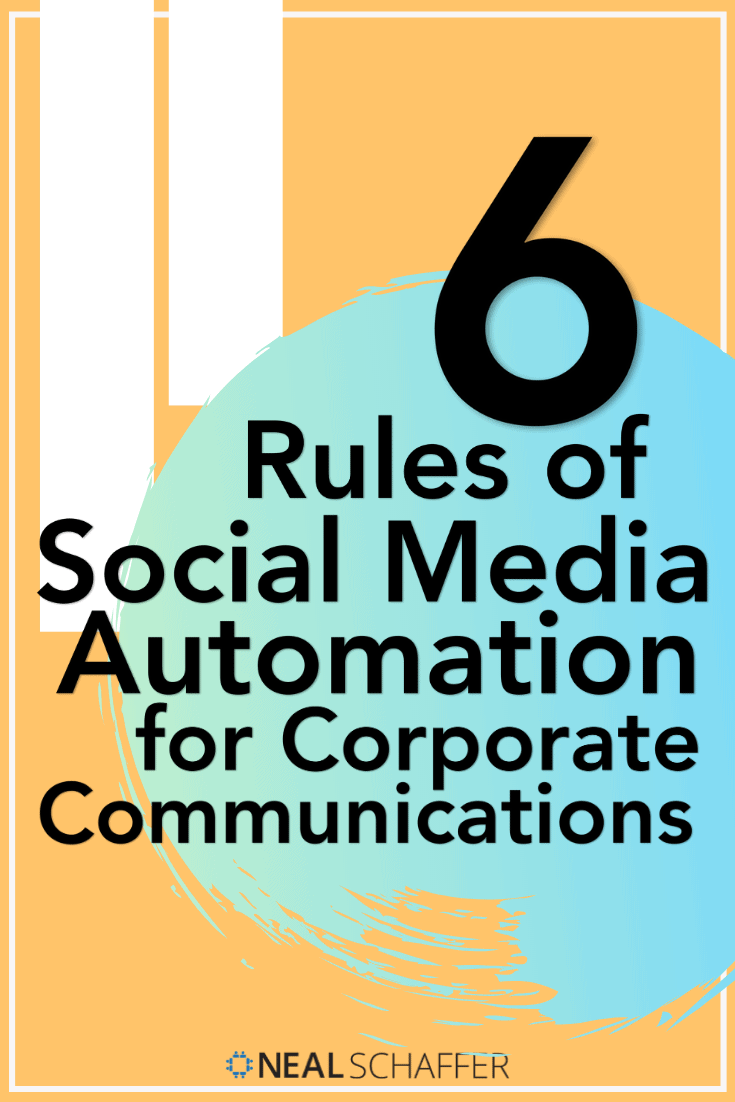 There are many benefits to using social media automation, but recognize some of its potential pitfalls before including it in your social media strategy.