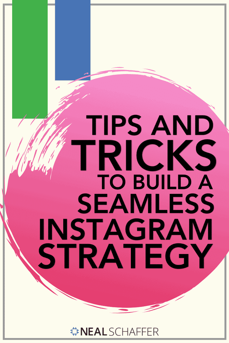 Want to build an Instagram content strategy? In this article you'll learn all the steps to plan, create and share highly engaging Instagram content.