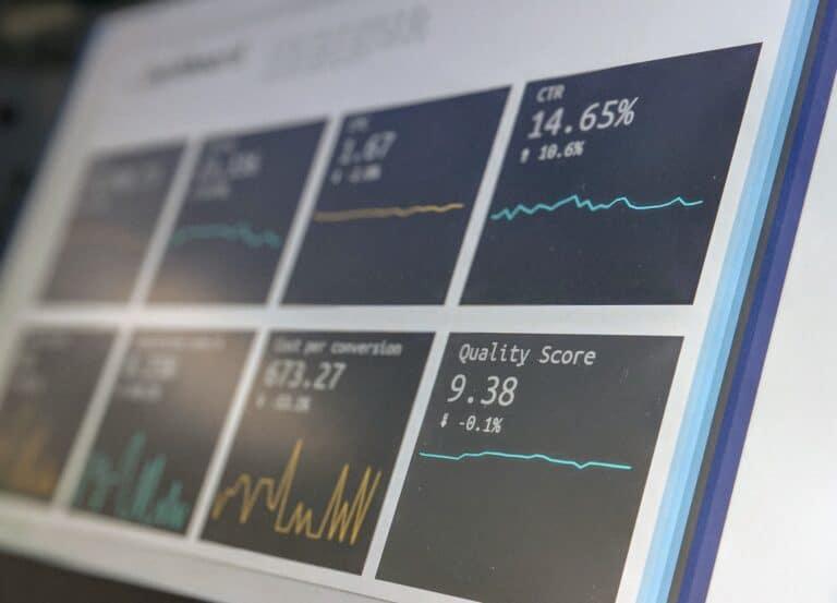 Content Marketing ROI: 10 Essential Metrics to Track