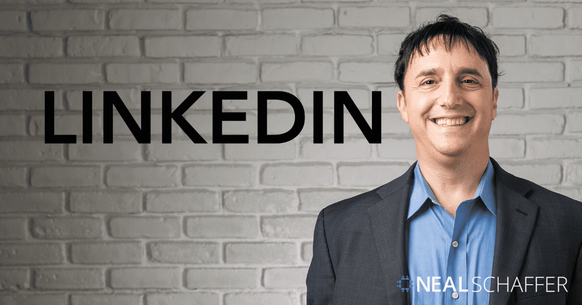 Our Comprehensive Guide to LinkedIn for Sales and Marketing
