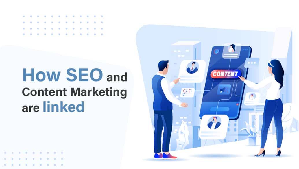 Why You Need Both SEO and Content Marketing for a Successful Website