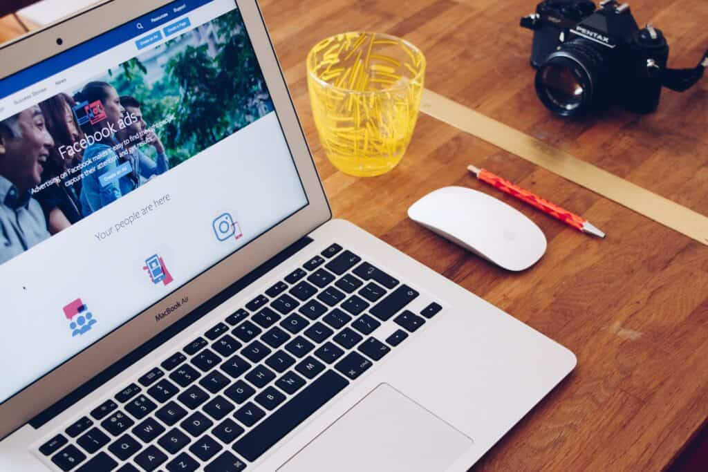 The Top 15 Facebook Ads Tools
