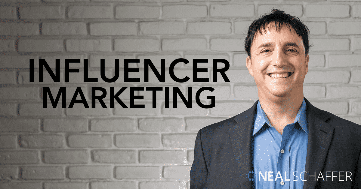 Our Comprehensive Guide to Influencer Marketing Today