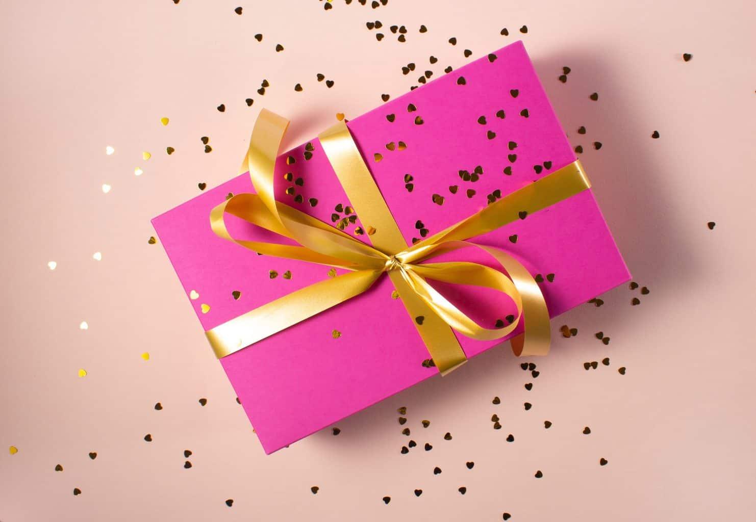 Influencer Gifting