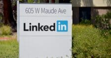 The Top 15 LinkedIn Tools for 2020