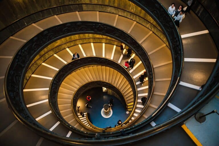 Here's One Content Marketing Trick for Every Step in Your Conversion Funnel