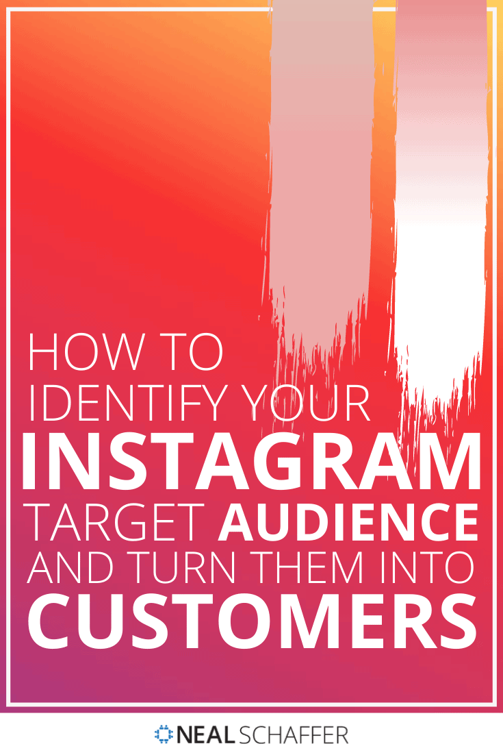 Are you attracting your ideal audience on Instagram? If not, you're not going to grow. In this article you'll learn how to find a profitable niche.