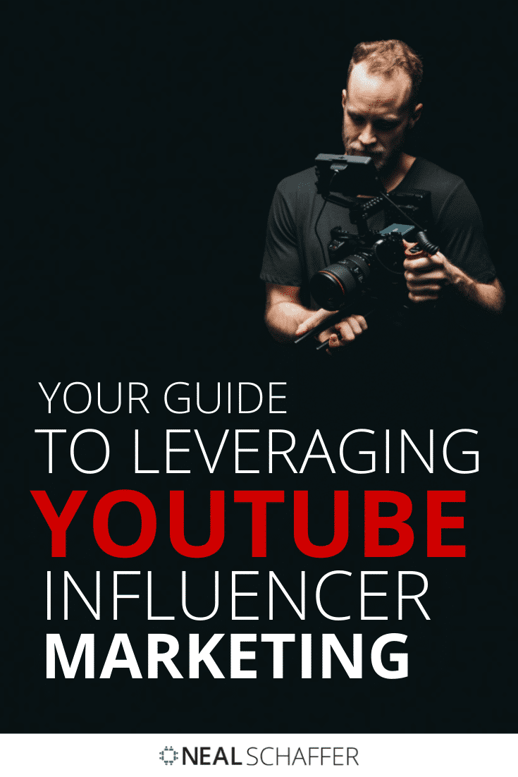 When people talk about influencer marketing, they usually only talk about Instagram or TikTok. YouTube influencer marketing is a hidden gem that awaits you!