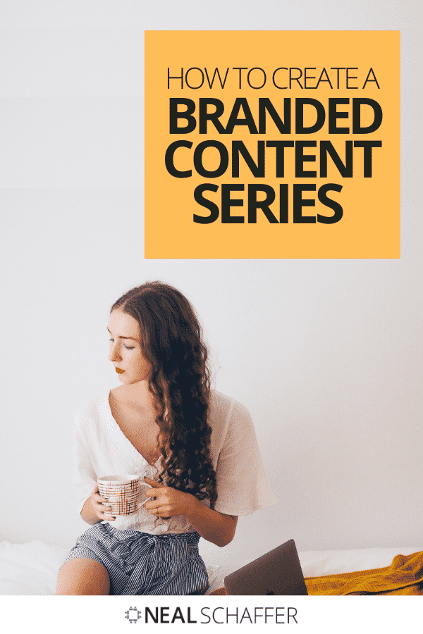 Creating a branded content series offers lots of benefits, including more SEO opportunities and better on-site engagement. Here's how!