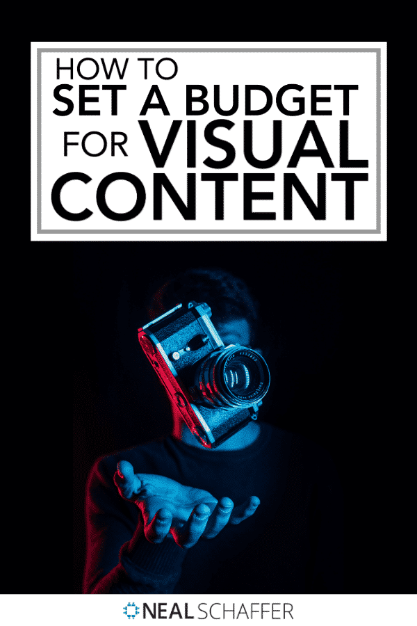 Want to leverage more visual content in your marketing? Here are some options and pricing based on serving 3,000+ clients in every industry.