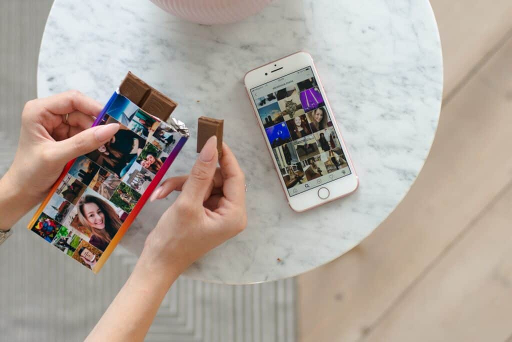 10 Ways to Help You Get More Leads on Instagram