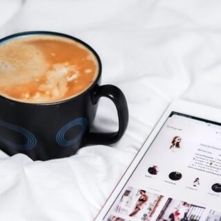 Instagram Shopping: 4 Best Practices to Follow