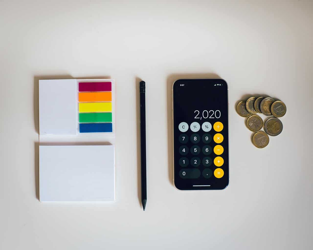 How Much Should I Pay an Influencer? Testing Out 9 Instagram Influencer Calculators