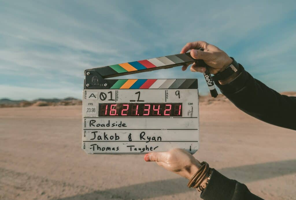 Five Types of Video Content Marketing That Will Boost B2B Conversions