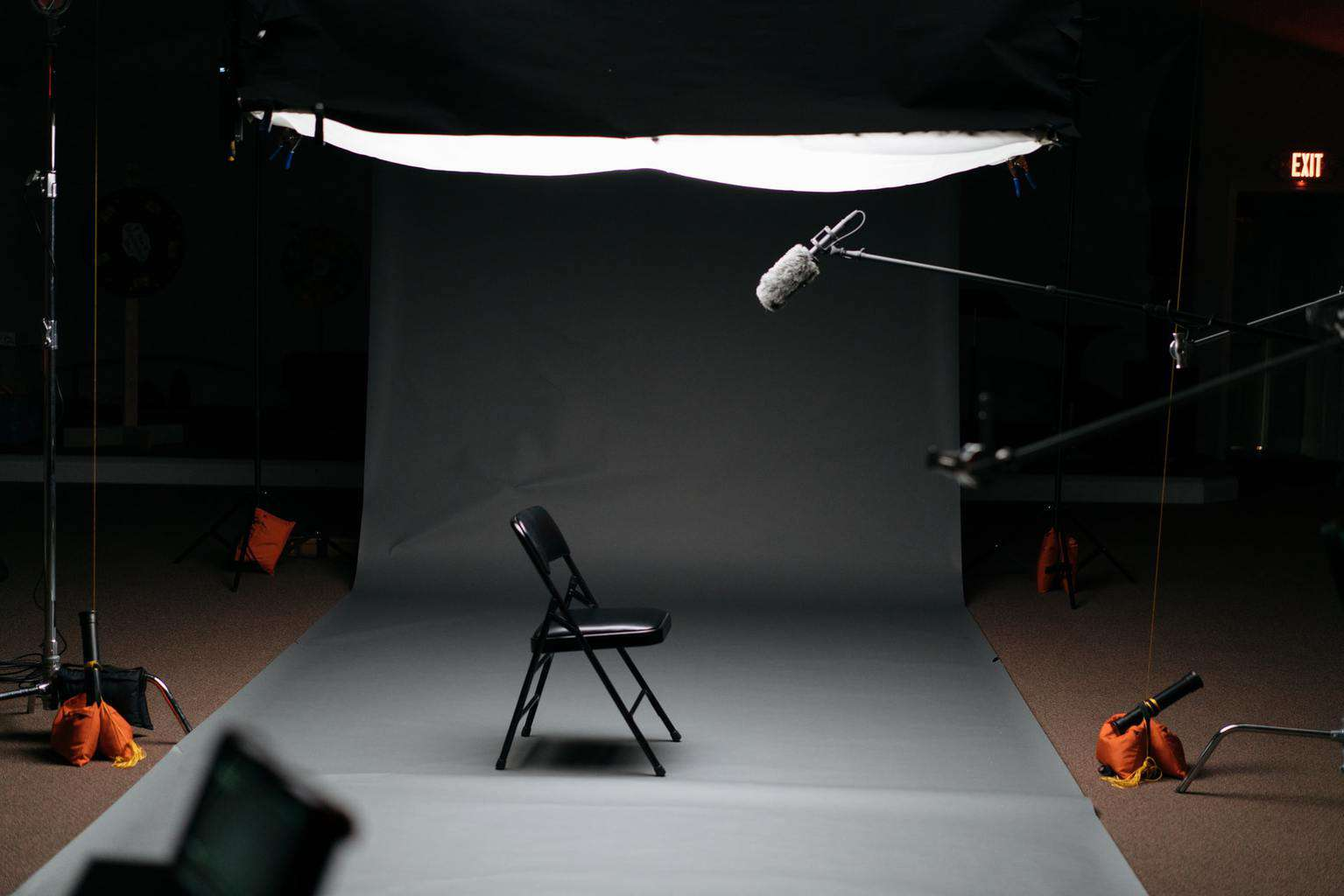 B2B Marketing Videos: How to Sell B2B Products and Services with Video