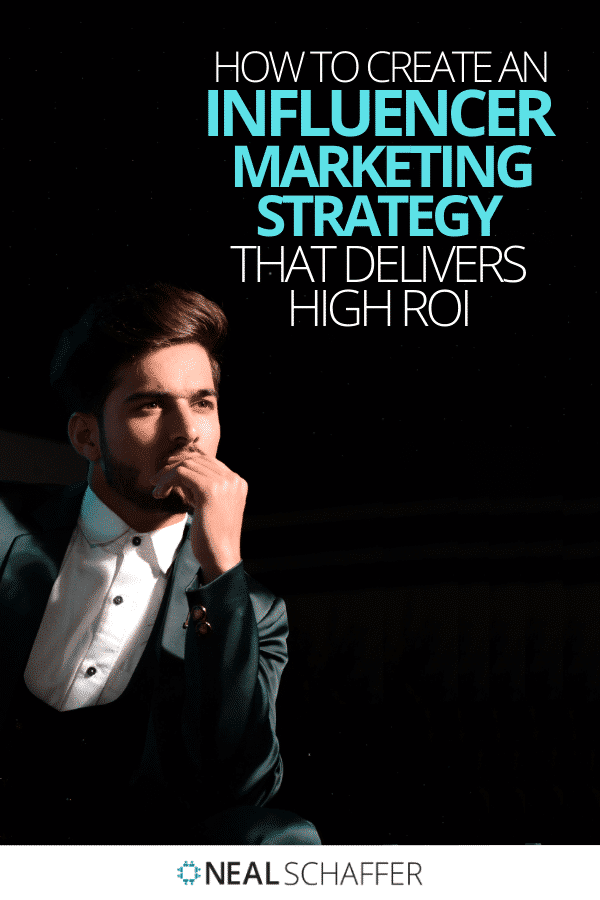 Looking to create an influencer marketing strategy that delivers high ROI? Here is all of my advice on pivoting, planning, matching, and adjusting.