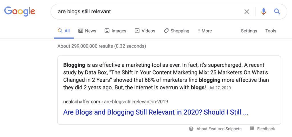 Content Optimization: How to Optimize Content for Featured Snippets