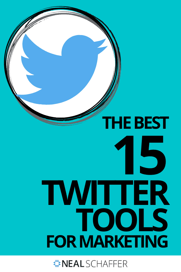 Looking for the best Twitter tools for marketing and business? From Twitter analytics and utilities to user and hashtag analysis, this list has you covered!