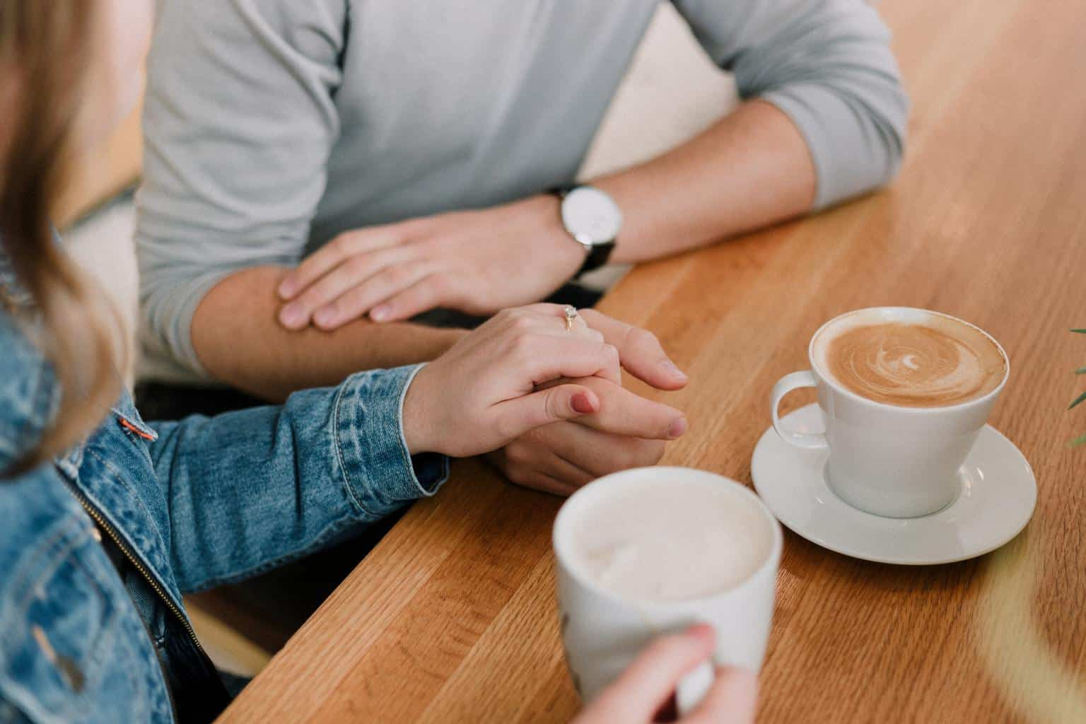 Influencer Activation: Best Ways to Activate Influencer Relationships