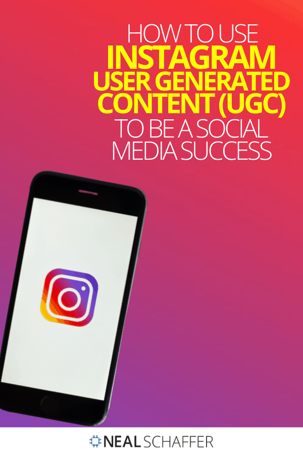 Leveraging Instagram user generated content is the key to success for Instagram marketing. Learn how to properly use UGC with examples in this post.