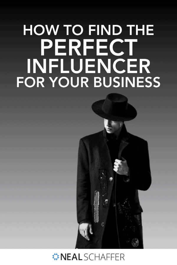If you think influencer search is complex, it doesn't have to be. This article will walk you through the many ways - free and paid - to find influencers.