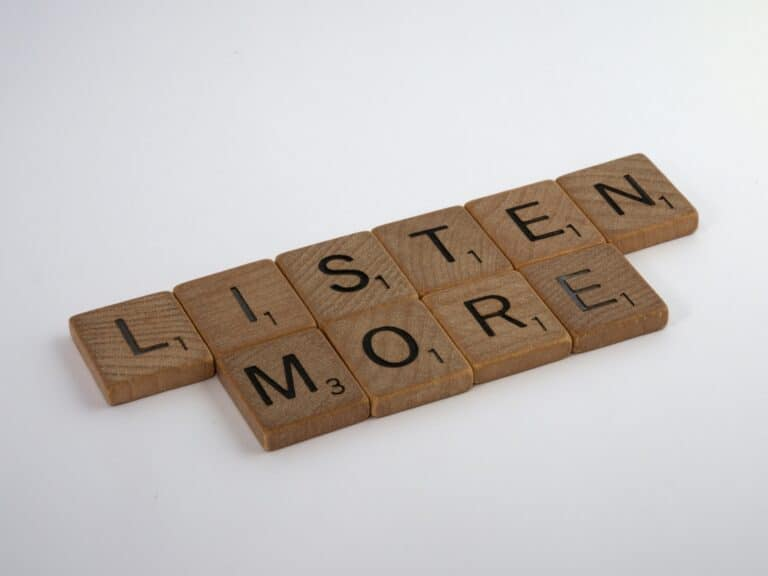 The Best 17 Social Listening Tools to Power Your Marketing