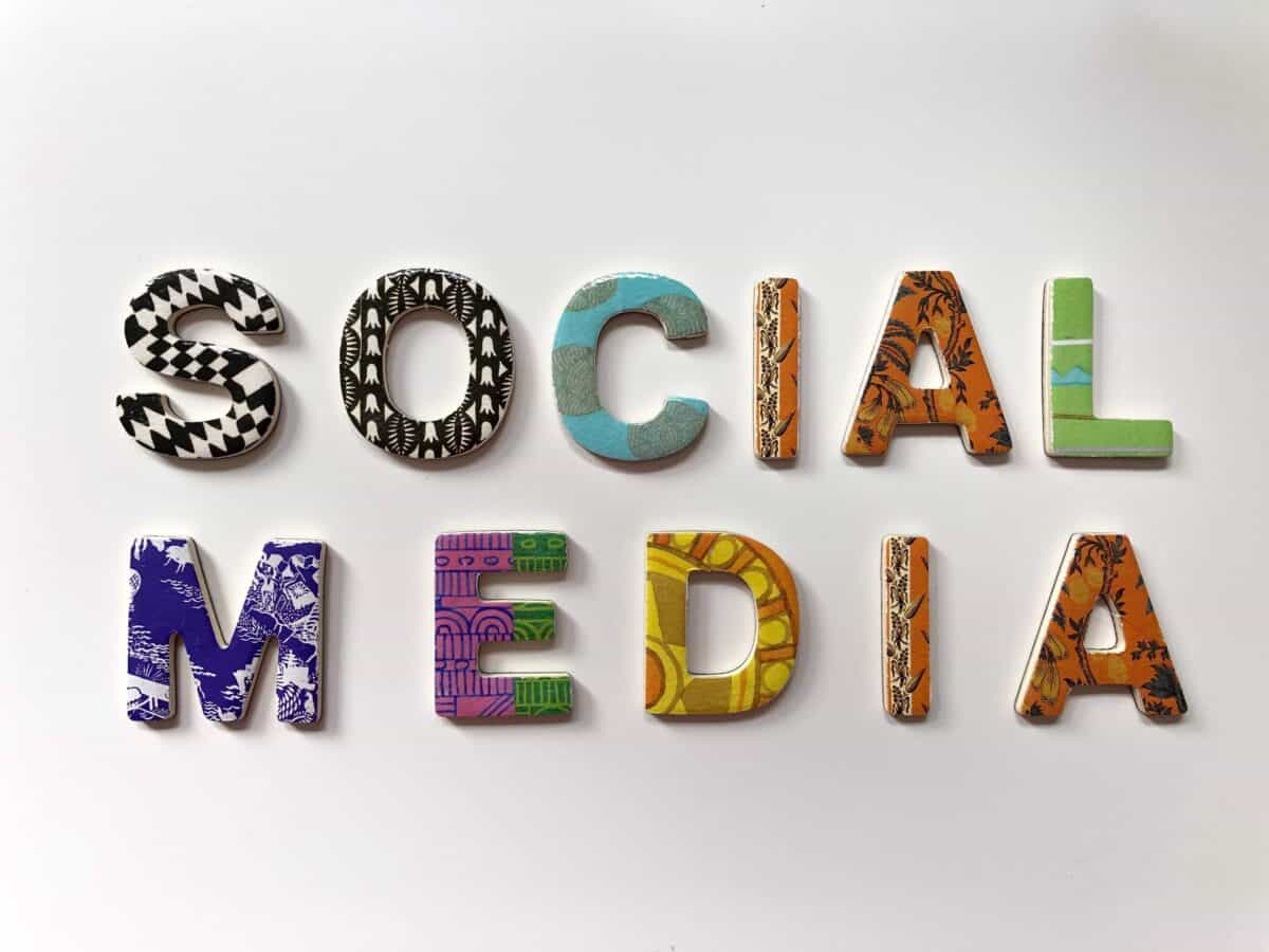 54 Compelling Social Media Marketing Statistics You Need To Know For 2021