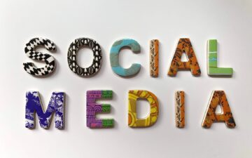 54 Compelling Social Media Marketing Statistics You Must Know in 2021