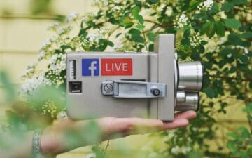 How to Effectively Record Livestream Video and Repurpose It for Social Media