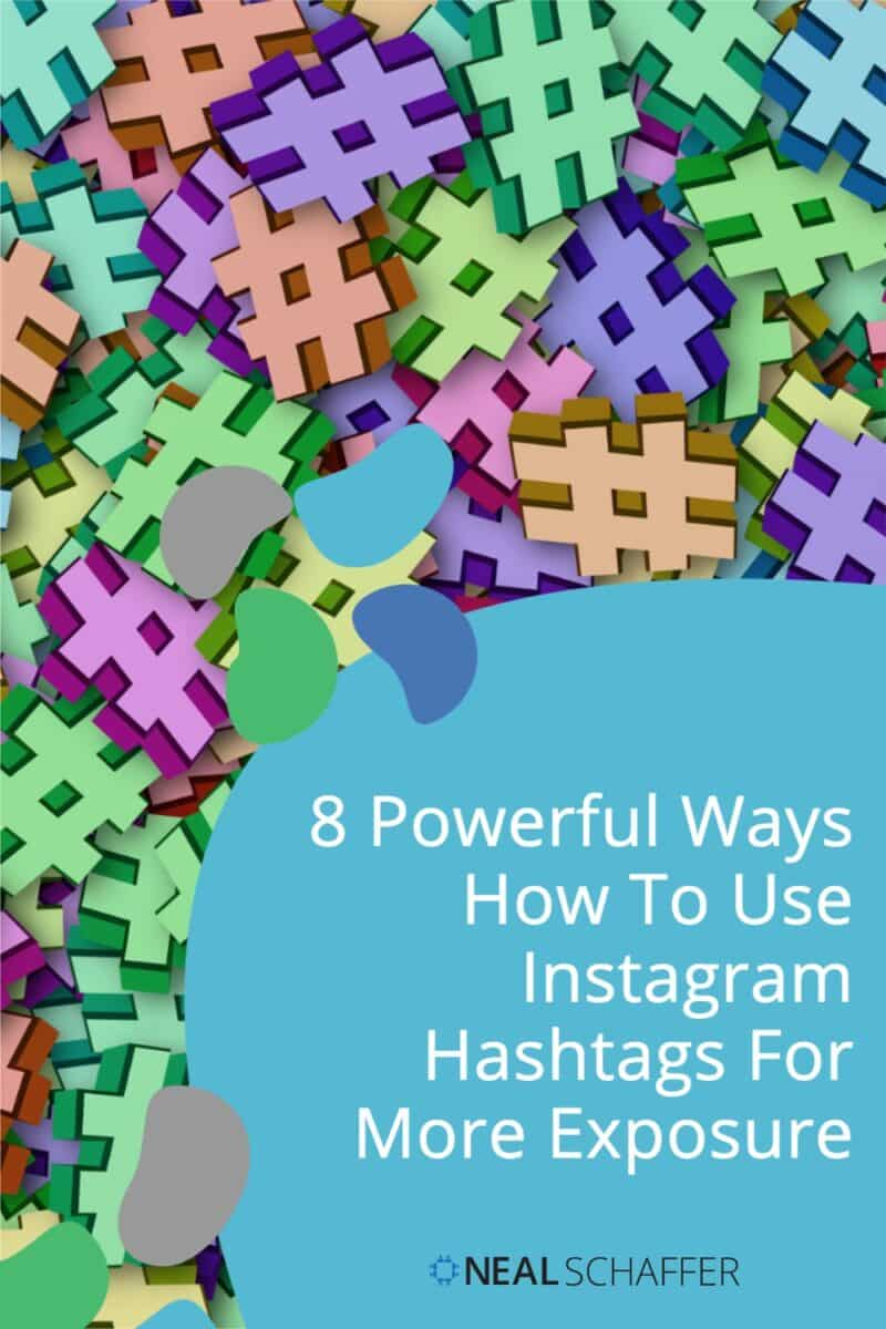 Learn how to use Instagram hashtags for maximum exposure. From how to find them to where to use them, we cover all you need to know.