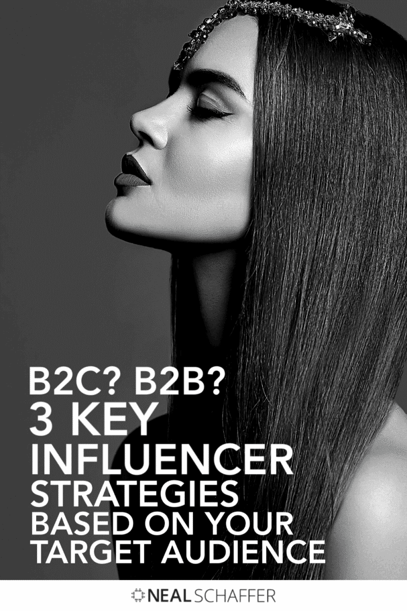 If you're looking for some influencer strategies to up your game and increase influencer income, this will provide you the direction you need