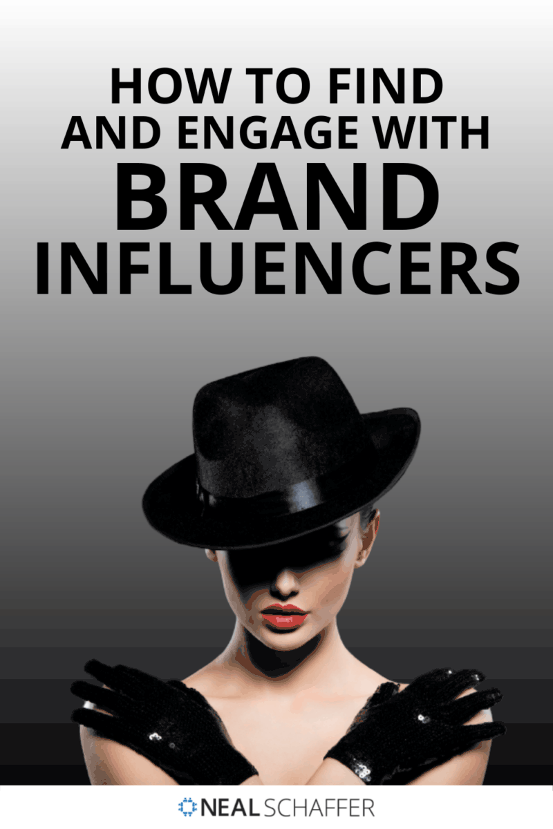 Looking for influencer marketing ROI? You'll want to consider collaborating with brand influencers. Here's the why and how.