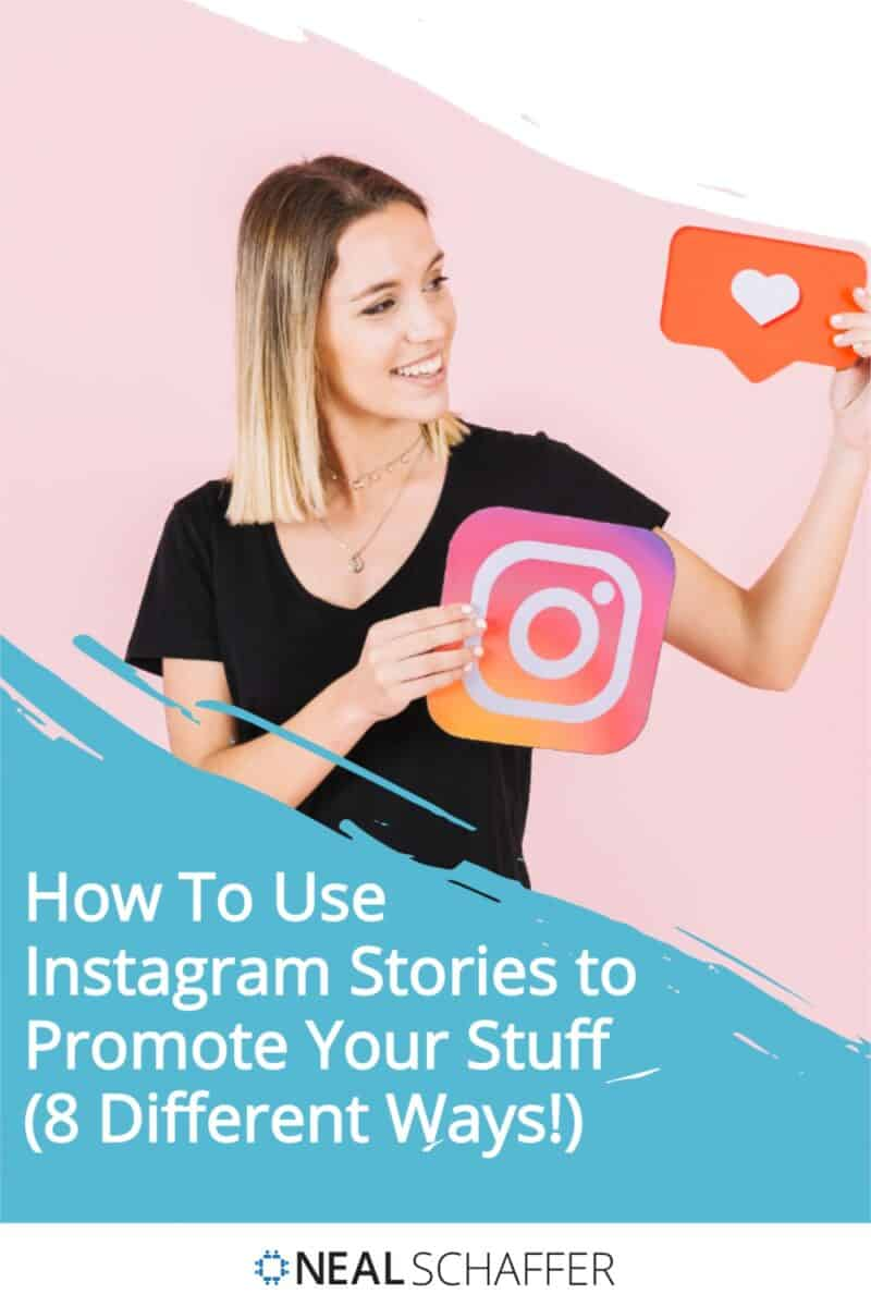 If you want to increase sales for your online stories, there's no better way than through Instagram Stories. Here are 8 ways to use them.