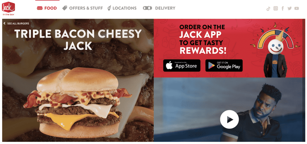 Jack in the Box – Leveraging Social Listening Tools to Refine Your Influencer Marketing
