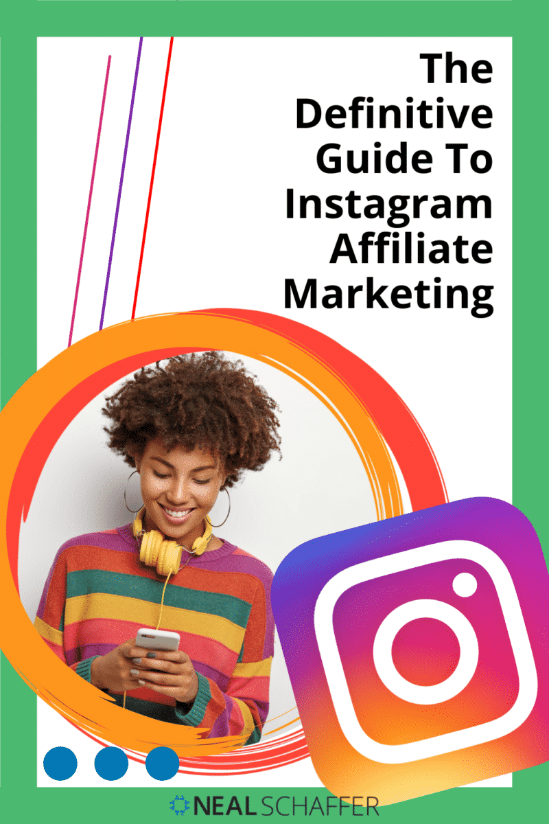 Looking to leverage Instagram affiliate marketing as a brand or influencer? This guide will help you understand the potential from both sides.