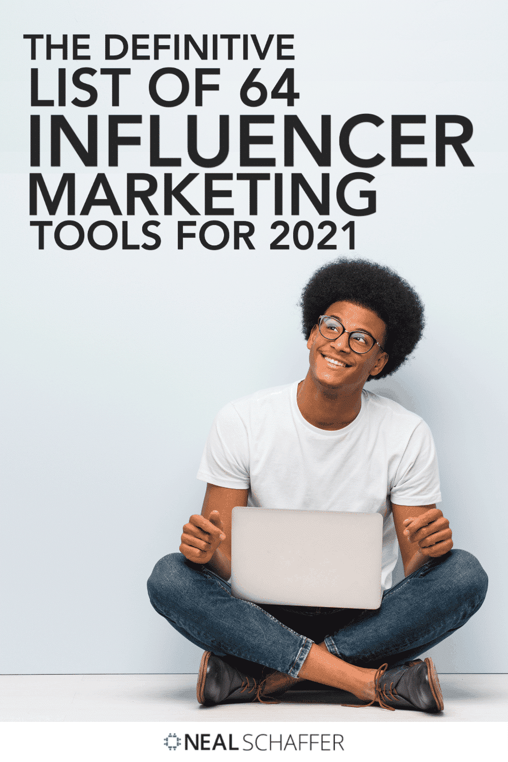 As mentioned in The Age of Influence, this is an always up-to-date definitive list of influencer marketing tools, marketplaces, and agencies.