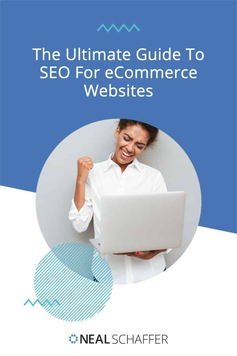 If you properly apply these SEO for e-commerce fundamentals to your website, you will undoubtedly notice an improvement in your SERP rankings.