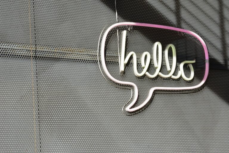 How to Manage LinkedIn Introductions Requests and Ask for Your Own
