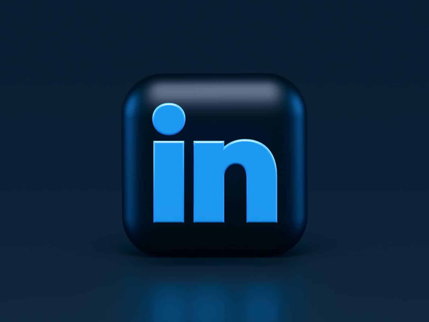 LinkedIn SSI: What is Your LinkedIn Social Selling Index Score and What Does It Mean?
