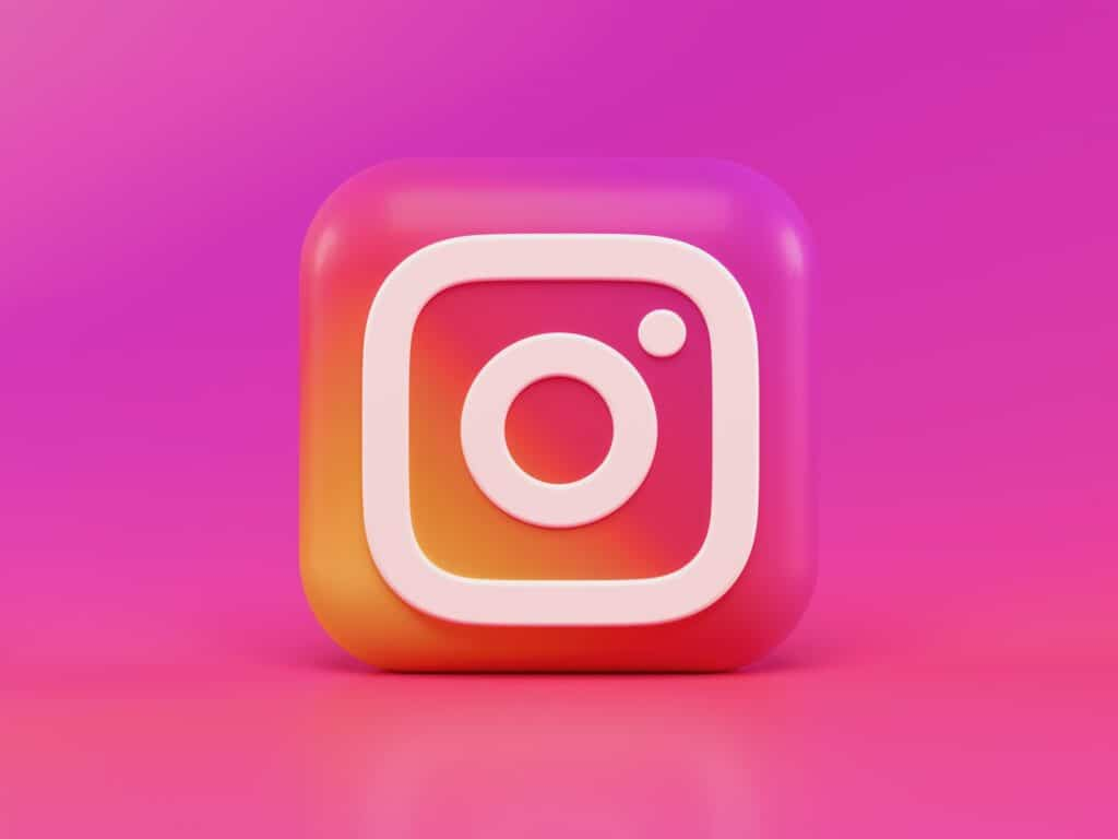 Tips for Effectively Retargeting Customers Using Instagram