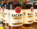 what is branded content bacari rum