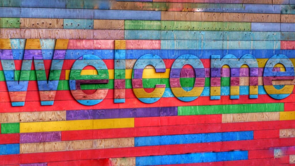 How to Use Welcome Emails and Drip Campaigns to Efficiently Market