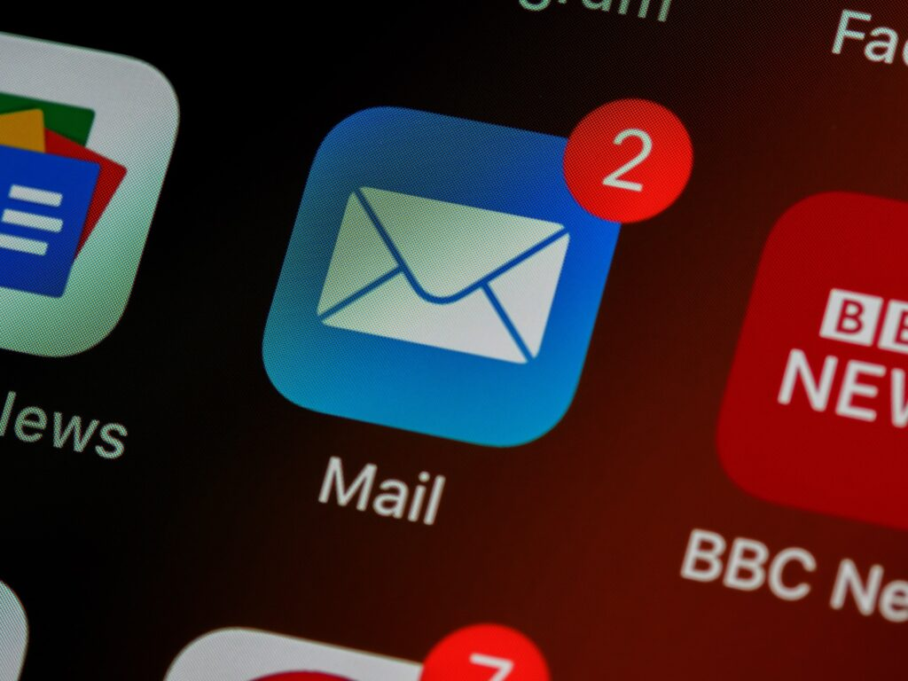 10 Powerful Email Marketing Tips to Help Your Business Grow More Than Ever
