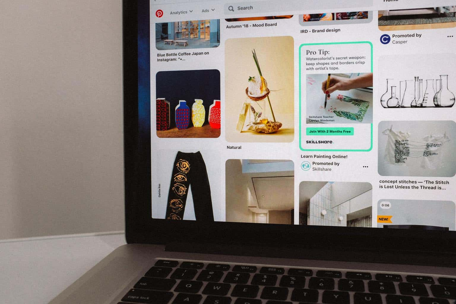 How to Sell on Pinterest: A Complete Guide for Beginners