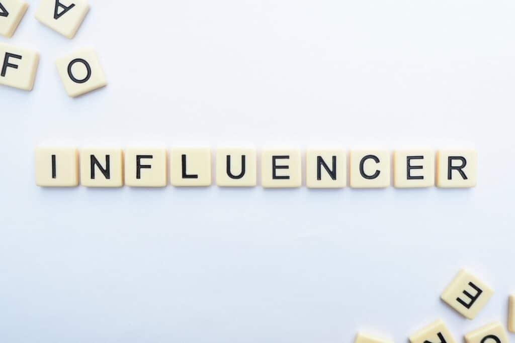 The Definitive List of 64 Influencer Marketing Tools for 2021