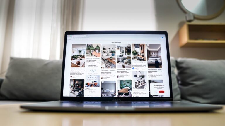 Tailwind Create: The Easiest Way to Make Good-Looking and High-Performing Pinterest Pins