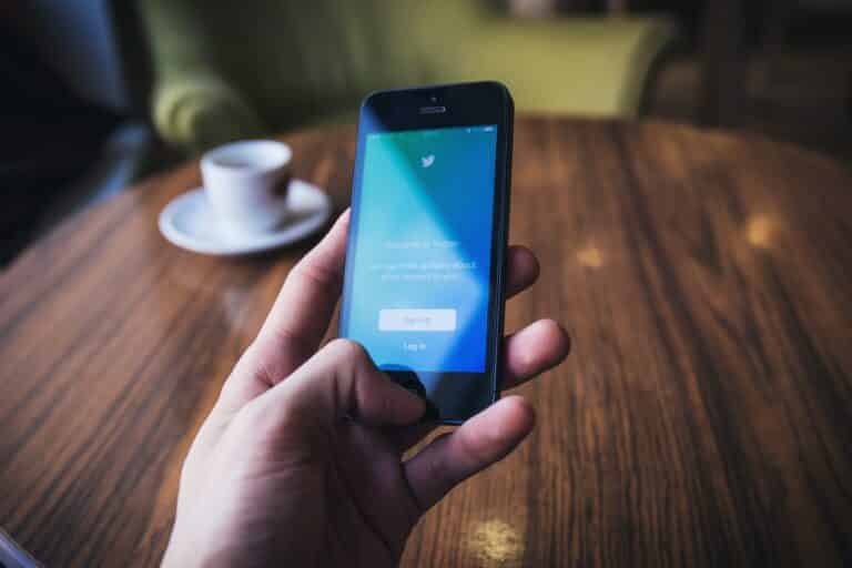 How to Conduct Your Own Twitter Audit for Free
