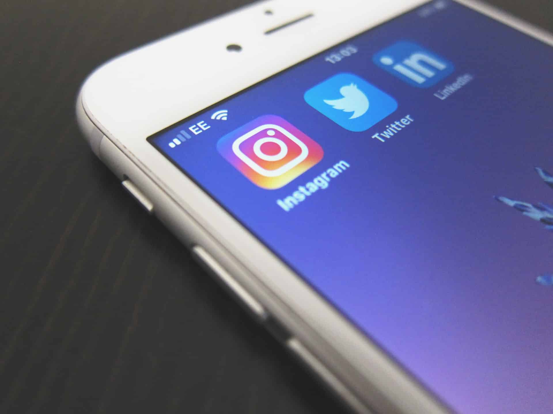 How to Use Instagram Reels for Business: The Definitive Guide