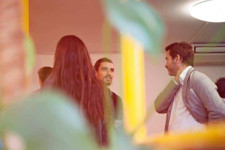 How to Network Effectively for Your Personal Brand